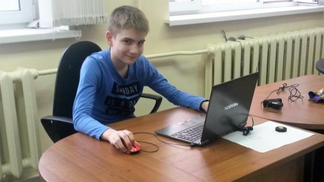 Подготовка к Т2С (2017) в санатории Поведники