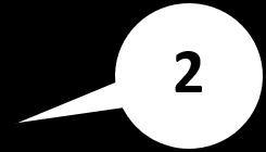 Номер блока алгоритма